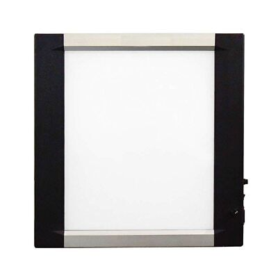 Otica Prime Led Single Film X-ray View Box With Dimmer For Brightness Adj.ment