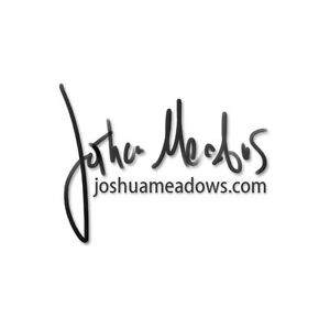 Joshua Meadows Photography Melbourne CBD Melbourne City Preview