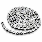 Shimano 9 Speed Bicycle Chains