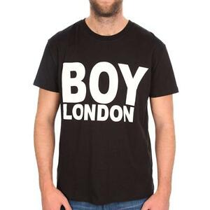 c1f09de5674f Boy London Clothes