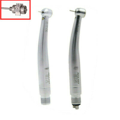 Panamax Dental E-generator Led 3way High Speed Handpiece Bordenmidwest Nsk Type
