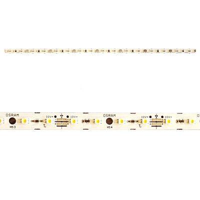 1X OSRAM LED LINEARLIGHT LM01A W3F 827 4W 10V 32 LEDS 4008321 372390 O