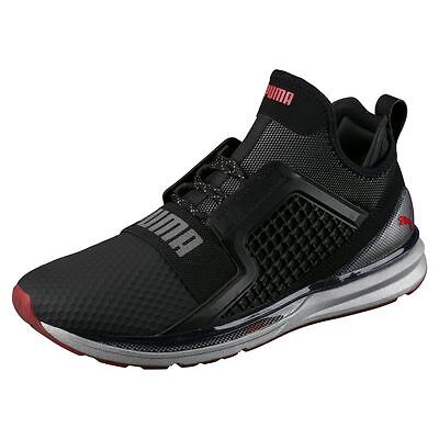 PUMA IGNITE Limitless Hi Tech Men's Training Shoes