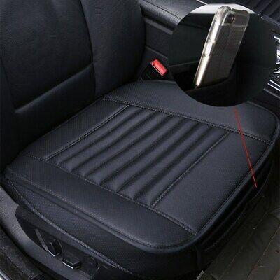 Beaded Mesh Front Car Seat Support Driver Comfort Van Mpv Jeep Caravan Motorhome
