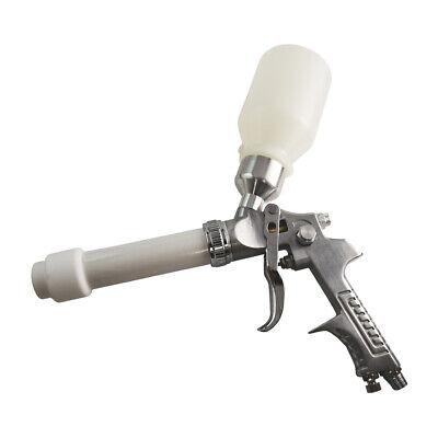 Kool Koat Quik Shot Powder Coating Gun Kkqs-01