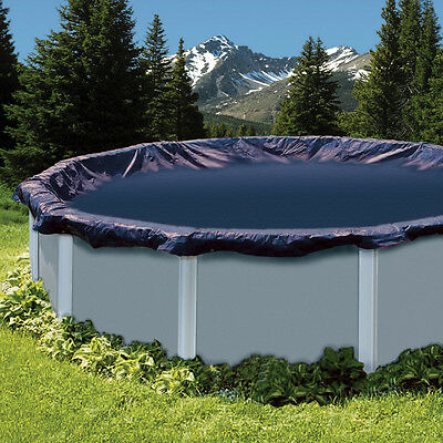 Swimming Pool Covers For Sale In South Africa 58 Second Hand Swimming Pool Covers