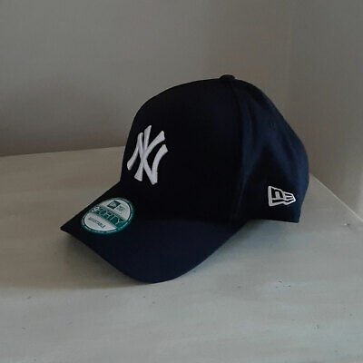 New York Yankees The League MLB 9FORTY Adjustable Cap