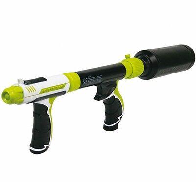 Hydro Force 7152 INFINITY BLAST Wasserpistole Wassergewehr für PET-Flaschen