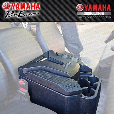 Купить NEW YAMAHA VIKING CENTER SEAT CONSOLE VIKING VI VIKING 700 1XD-F83P0-R0-00