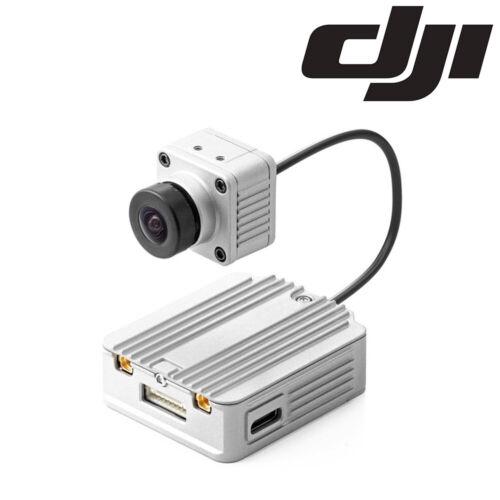 DJI Digital FPV System Part - Air Unit(Includes Air Unit Module and Camera)