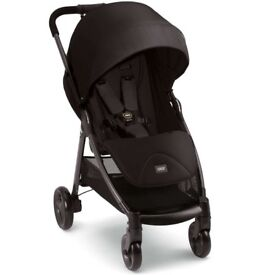 Mamas&papas Armadillo Fold up push chair RRP£499 *New Condition* quick sale!