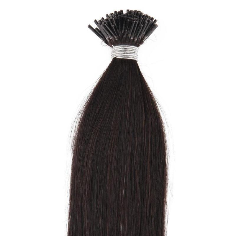 28 Inch Hair Extensions Ebay Prices Of Remy Hair