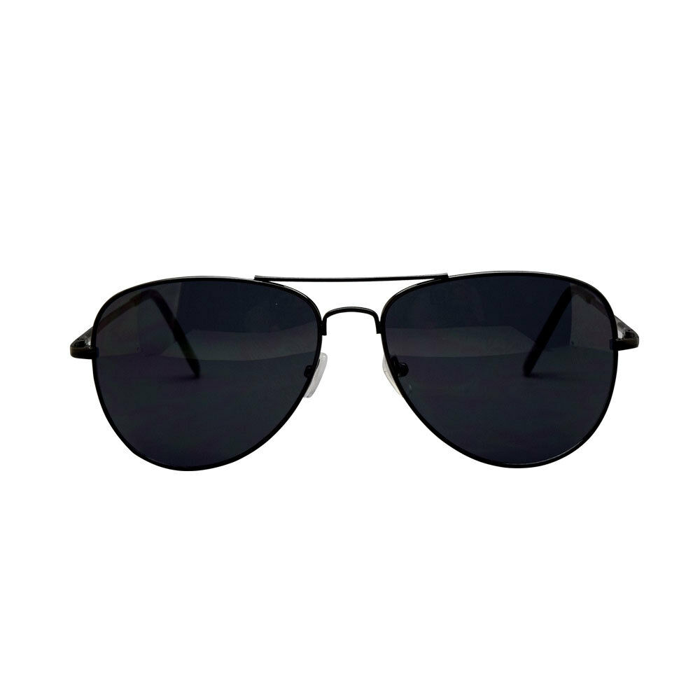 Designer Ladies Sunglasses Uk