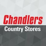 chandlers-store