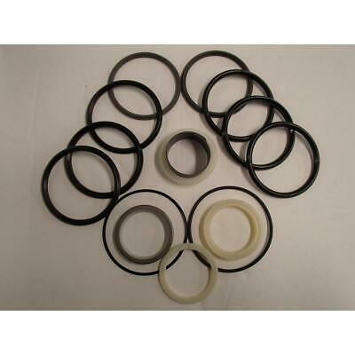 Hydraulic Seal Kit Backhoe Dipper Cylinder Fits Case 480 580 480c 450 350 580b