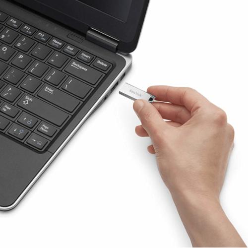 SanDisk Cruzer Force 8GB 16GB 32GB 64GB Flash Drive USB 2.0 Thumb Stick Memory Computers/Tablets & Networking