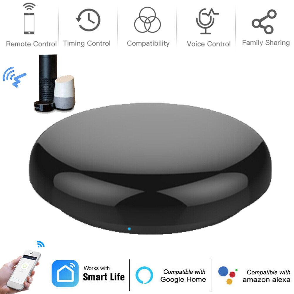 universal-wifi-ir-wireless-smart-home-remote-controller-for-alexa-google-home