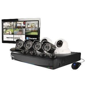 SWANN-Recording-kit-DVR8-1425-1TB-HDD-6-Cameras