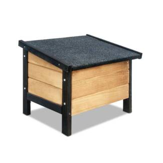 Kennel Storage Box