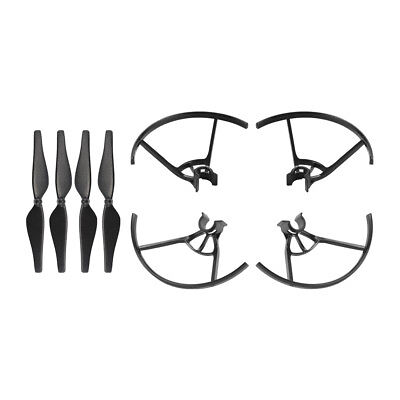 Propeller Guard Blades Accessories Parts Replacement for DJI Tello Drone RC815