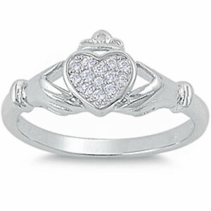 Jewelry & Watches > Fashion Jewelry > Rings