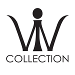 VIV Collection