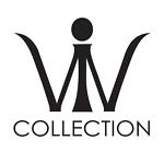 VIV Collection
