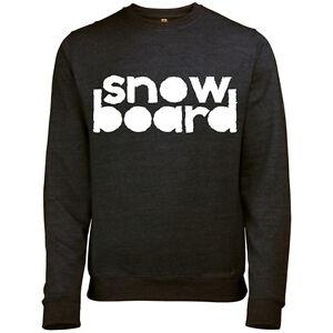 LARGE-SNOWBOARD-PRINT-MENS-WINTER-SKI-SNOWBOARD-SEASON-SLOGAN-SWEATSHIRT-JUMPER