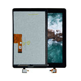 "LCD Display Touch Screen Assembly For Amazon Kindle Fire 7"" 5th Gen SV98LN HOT"