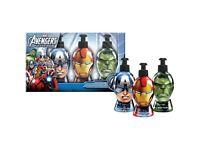 Marvel Avengers Assemble Toiletries Set, unused