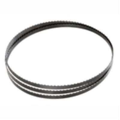 Einhell Sägeband 1400x7mm 6Z/25mm Bandsägen-Zubehör 4506156