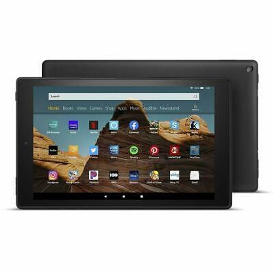 2019 Kindle Fire HD 10 9th Gen Tablet (10.1