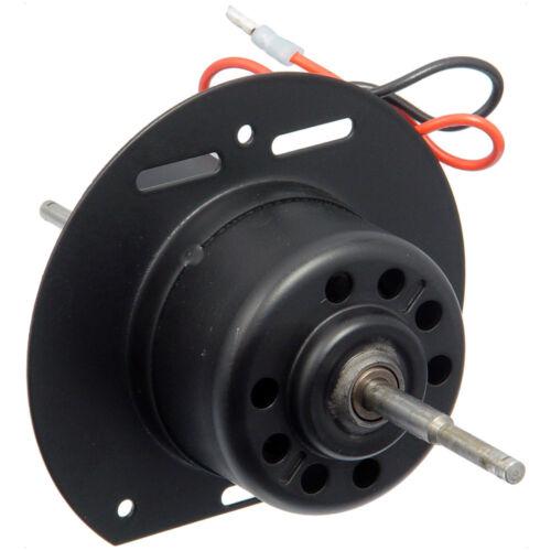 new volvo 240 vdo pm3512 hvac blower motor ebay