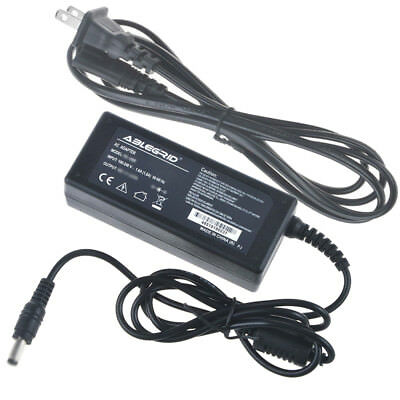 AC Adapter For Boston Acoustics TVee Model Two 2 Sound Bar Power...