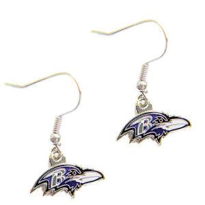 Baltimore >> Baltimore Ravens Charm | eBay