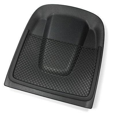 autositze f r audi a5. Black Bedroom Furniture Sets. Home Design Ideas
