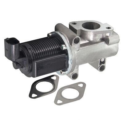 EGR Valve for Vauxhall Zafira MK II 1.9 CDTI 55215032 55194734 93189082 93178886