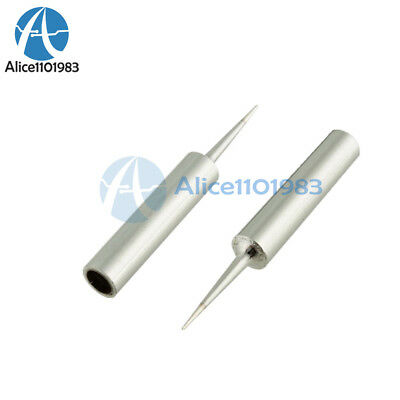 900m-t-1c Lead-free Solder Replace Soldering Tip Solder Iron For Hakko 936 937