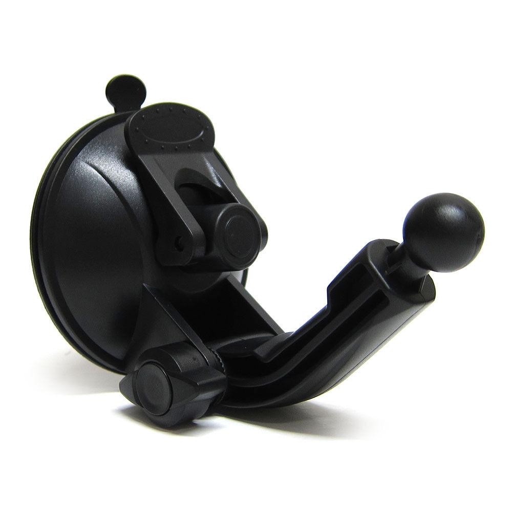 Car Windshield Adjustable Large Suction Cup Mount 4 Garmin Nuvi 2757 2757LM GPS
