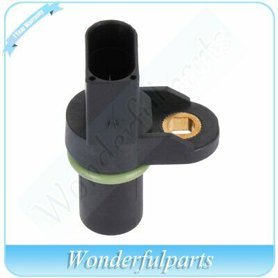 NEW Camshaft Position Sensor For BMW 325Ci/525i 2.5L 2001 2002 2003 2004 2005