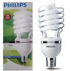 LED Light Bulb Accessories
