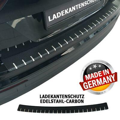 Lackschutz Folie Carbon für Stoßstange VW Passat 3B//3BG Kombi 1996-2005