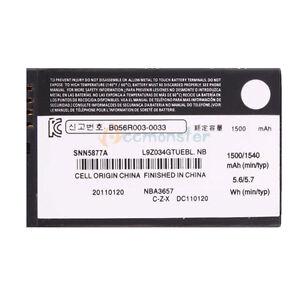 1500mAh-BF5X-Li-ion-Battery-For-Motorola-Droid-3-XT862-From-USA