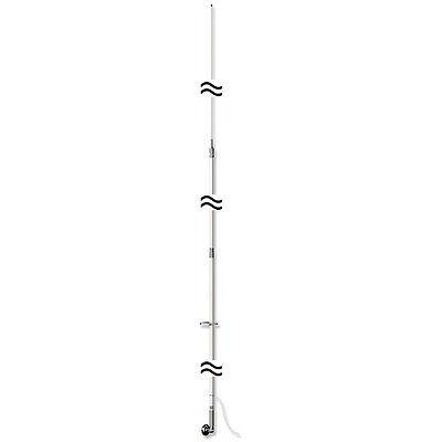 SHAKESPEARE 393 23'SSB ANTENNA 3PC Model 393