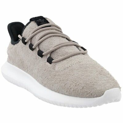 adidas TUBULAR SHADOW Running Shoes - Grey -