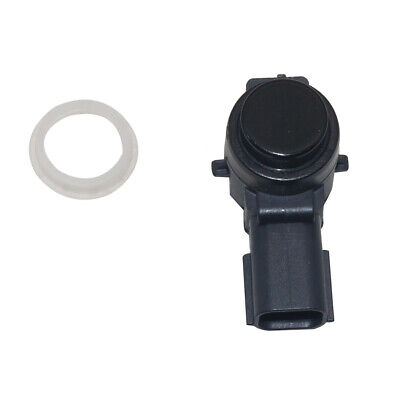 1pc Parking Sensor PDC For Bosch Opel Adam Corsa E Meriva B 39022836 39009463