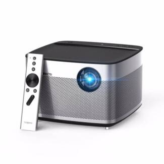 XGIMI H1 1080P 3D Home Theater LED Projector