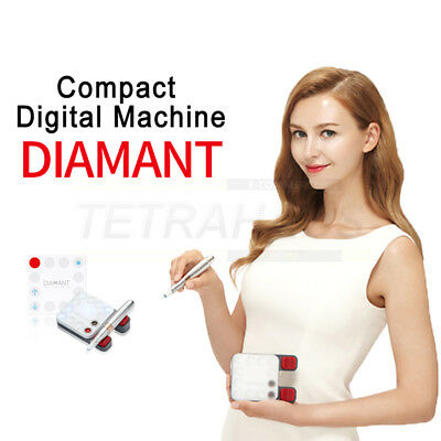 DIAMANT Premium Machine Digital Permanent Makeup Pigmentation Clinic & Tattoo