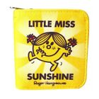 Little Miss Matched Girls' Purses and Wallets