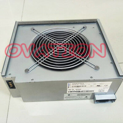 For 68Y8205 IBM Enhanced Cooling Blower Module For BladeCenter H Chassis for sale  China